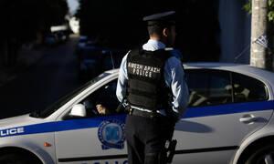 Συνελήφθη στο Παγκράτι άνδρας που έστελνε απειλητικά μηνύματα σε βουλευτές