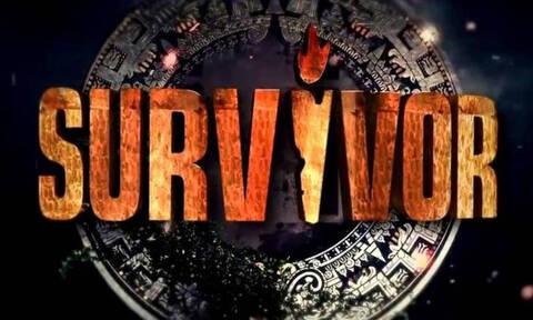 Survivor 3: «Θηρία» οι Τούρκοι αντίπαλοι – Δείτε τις πρώτες εικόνες τους!