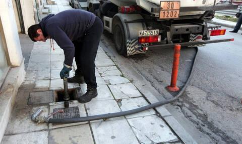 Επίδομα θέρμανσης: Τέλος χρόνου για αιτήσεις στο Taxisnet