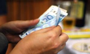 Προνοιακά επιδόματα: Δείτε πότε θα πληρωθούν