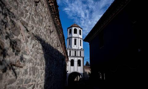 Οι Πολιτιστικές Πρωτεύουσες της Ευρώπης δίνουν αίγλη και κύρος