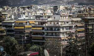 Φρένο στην Airbnb - «Στόχος το εύκολο μηνιαίο εισόδημα