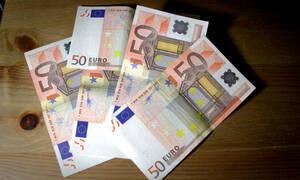 ΑΑΔΕ: Επιστροφές φόρων 5,3 δισ ευρώ το 2018 - Σημαντική μείωση στο ύψος των εκκρεμών επιστροφών