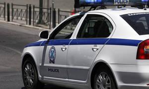 Συλλήψεις διακινητών μεταναστών σε Ροδόπη και Καβάλα