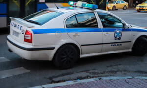 Πάτρα: 21χρονη έκλεψε λαχεία από πρακτορείο ΟΠΑΠ