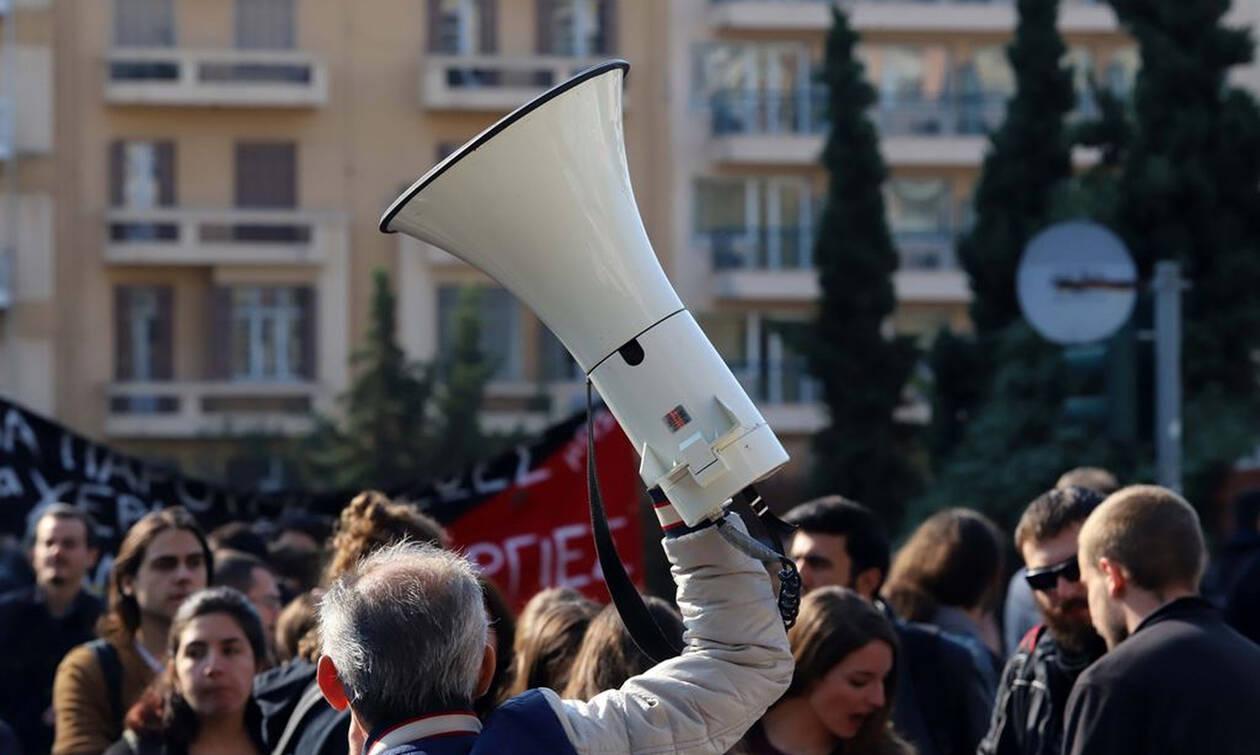 ΑΔΕΔΥ: 24ωρη απεργία στο Δημόσιο την Πέμπτη (17/1)