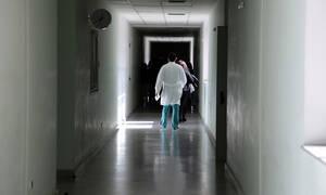 Έκτακτα μέτρα για τη γενική εφημερία ζητούν οι εργαζόμενοι στο «Αττικόν»