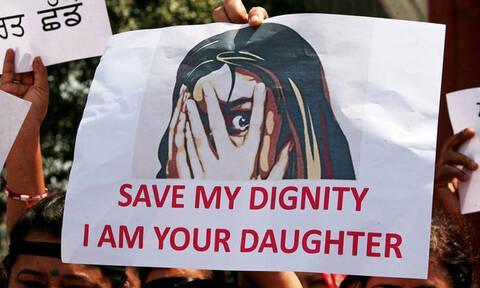 Φρίκη στην Ινδία: Σκότωσαν και τεμάχισαν με τη βοήθεια χασάπη τη 16χρονη κόρη τους