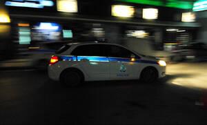 Συναγερμός στην Πάτρα: Πυροβολισμοί σε κέντρο μασάζ - Τραυματίστηκε ο ιδιοκτήτης