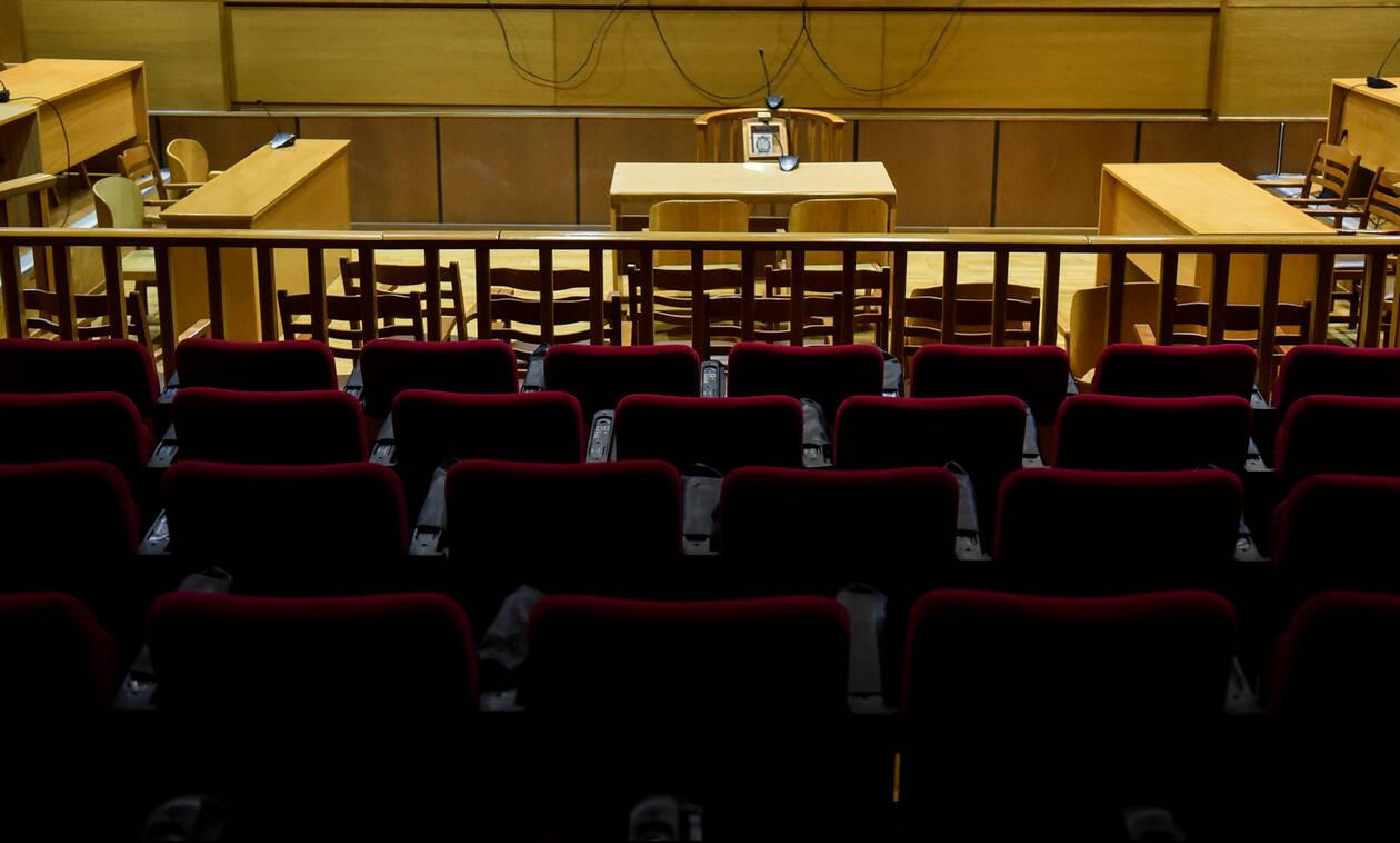 Απόφαση - σταθμός του Ειρηνοδικείου Φλώρινας: Ολική διαγραφή οφειλών ύψους 124.000 ευρώ