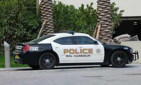 Τραγωδία στη Φλόριντα: Τρία μικρά παιδιά κλείστηκαν σε ψυγείο και πάγωσαν μέχρι θανάτου