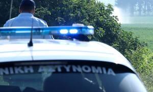Κρήτη: Στα χέρια της αστυνομίας δύο αλλοδαποί που είχαν «ρημάξει» σπίτια στο Ηράκλειο