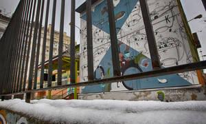 Κακοκαιρία: Αυτά τα σχολεία είναι κλειστά σήμερα (16/01)