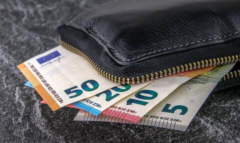 ΟΠΕΚΑ - Προνοιακά επιδόματα: Δείτε πότε θα πληρωθούν οι δικαιούχοι