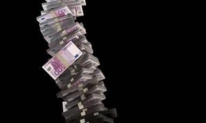 Δείτε πώς θα φορολογηθούν τα εισοδήματα του 2018