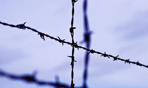Αυτή είναι η «σκοτεινή» ιστορία του «καταφυγίου» του Χίτλερ!