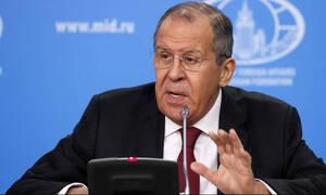 Νέα παρέμβαση Μόσχας για τις Πρέσπες: Αμφισβητεί τη νομιμότητα της αλλαγής του ονόματος