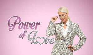 Spoiler Power Of Love: Αυτός είναι ο επόμενος παίκτης που θα αποχωρήσει