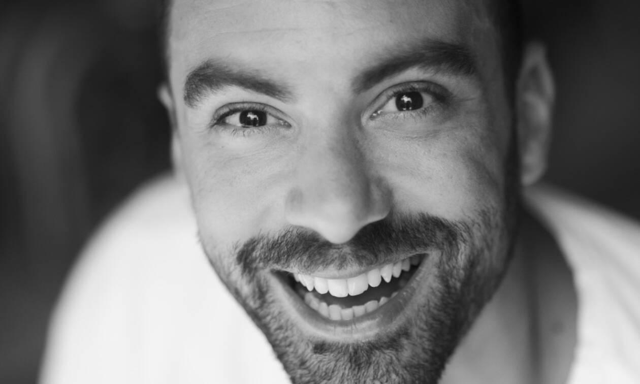 Σάκης Τανιμανίδης: Έτσι ήταν 10 χρόνια πριν - Το σχόλιο του Πρωινού
