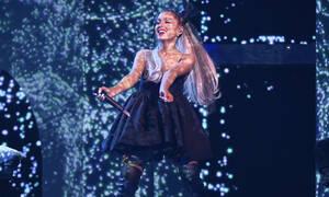 Αυτή η χορογραφία έχει ξεπεράσει τα 3 εκατομμύρια views στο Youtube