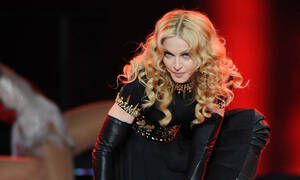 Eurovision 2019: Σκάει «βόμβα» με Μαντόνα! (pics&vid)