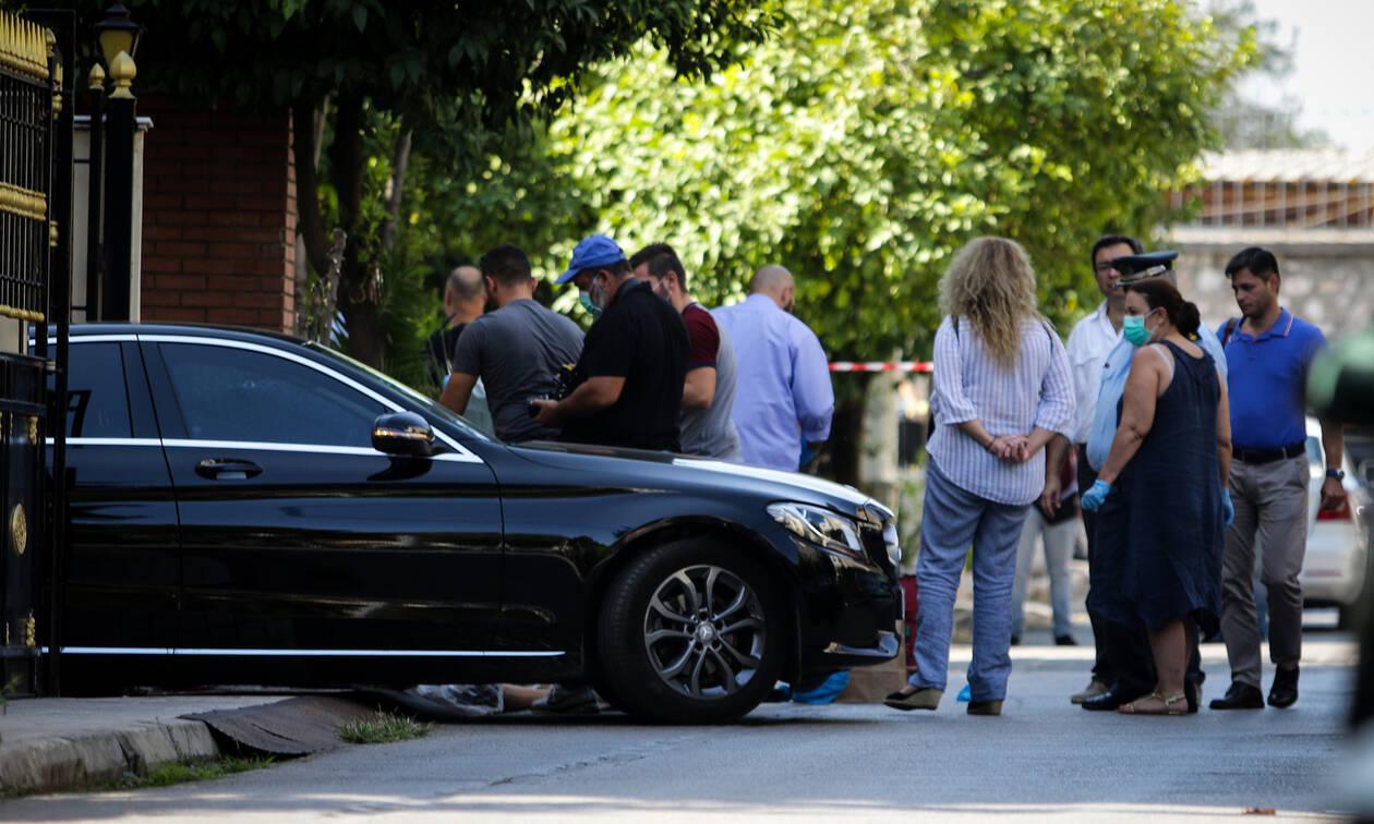 Η κόρη του φαρμακοποιού Βασίλη Φλώρου ξεσπά για την δολοφονία του πατέρα της