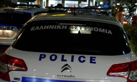 Θρίλερ στη Λακωνία: Αυτοπυροβολήθηκε αστυνομικός – Τραυματίστηκε και ο γιος του