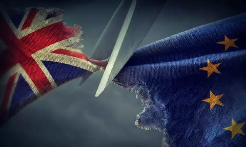 Brexit – Ώρα μηδέν: Δείτε LIVE την ψηφοφορία που θα κρίνει το μέλλον της Βρετανίας (Vid)