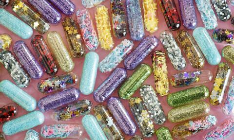 Προειδοποίηση ΕΟΦ: Αυτά είναι τα 29 προϊόντα που διακινούνται χωρίς έγκριση