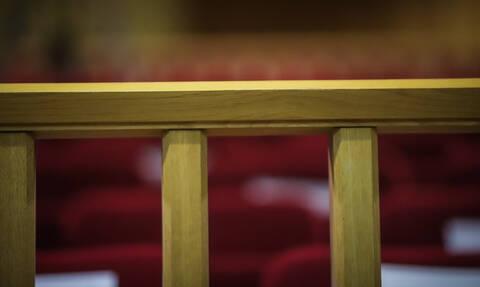 Κύπρος: Παραδέχτηκε ο απαγωγέας πως νάρκωσε τους δύο μαθητές