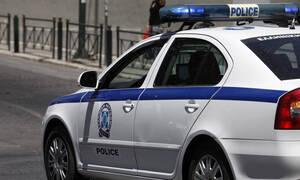 Βόλος: Πάνω από 10 παλιά όπλα είχε σπίτι του ένας 53χρονος