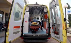 Θανατηφόρο τροχαίο στην Κέρκυρα: Συγκλονίζει ο πατέρας της 8χρονης που σκοτώθηκε (vid)