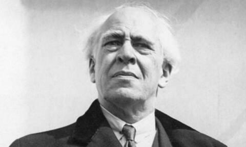 Κονσταντίν Στανισλάφσκι: 156η επέτειος από τη γέννηση του Ρώσου σκηνοθέτη