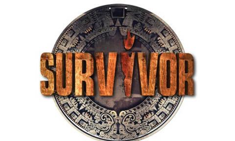 Survivor 2019: Σκάει η «βόμβα» της χρονιάς - Τανιμανίδης και Μαυρίδης ξανά μαζί!