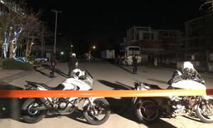 Συμπλοκή με ένα νεκρό στην Κηφισιά: Τι λέει ο αστυνομικός που πυροβόλησε τον κακοποιό