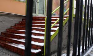 Κλείστα σχολεία από την απεργία και την κακοκαιρία - Δείτε πώς θα λειτουργήσουν την Πέμπτη (17/1)