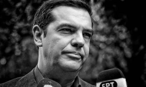 Αλέξης Τσίπρας: Ο λόγος του, συμβόλαιο...