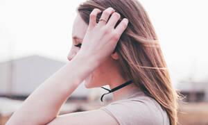 3 δωρέαν apps για να μετρήσεις  τη συναισθηματική νοημοσύνη σου