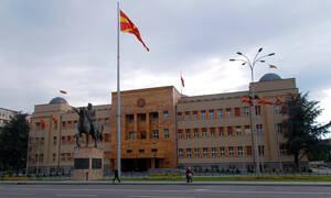 Ρηματική διακοίνωση των Σκοπίων: Αυτά είναι τα έγγραφα της ντροπής με τη Δημοκρατία της Μακεδονίας