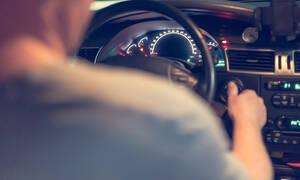 Δίπλωμα οδήγησης στα 17: Όλες οι αλλαγές στον τρόπο εξέτασης