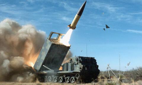 Греция примет участие в брифинге МИД РФ по договору о ликвидации ракет средней и меньшей дальности