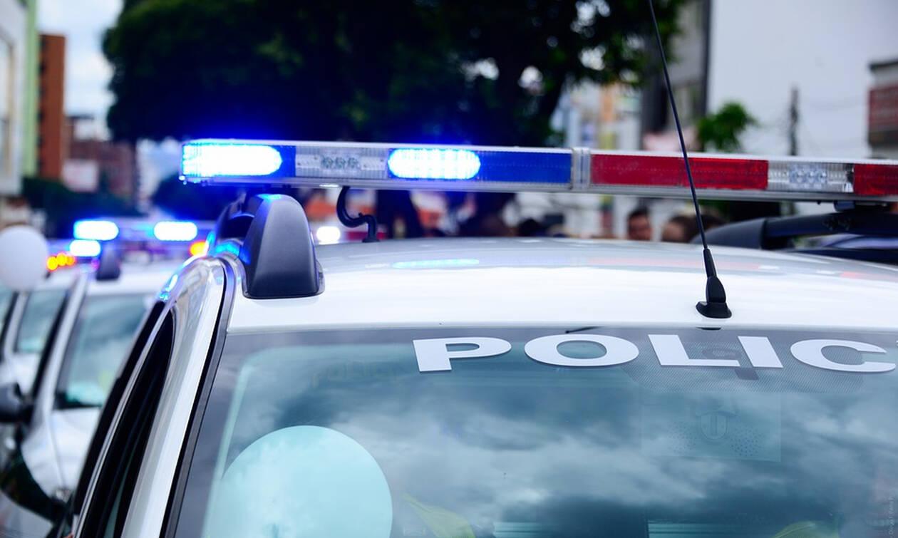 Ισχυρή έκρηξη στο πανεπιστήμιο της Λυών: Τρεις τραυματίες (vids)