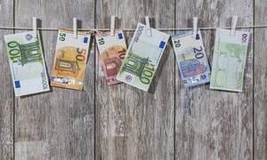 ΟΠΕΚΑ - Επιδόματα: Δείτε πότε θα πληρωθούν οι δικαιούχοι