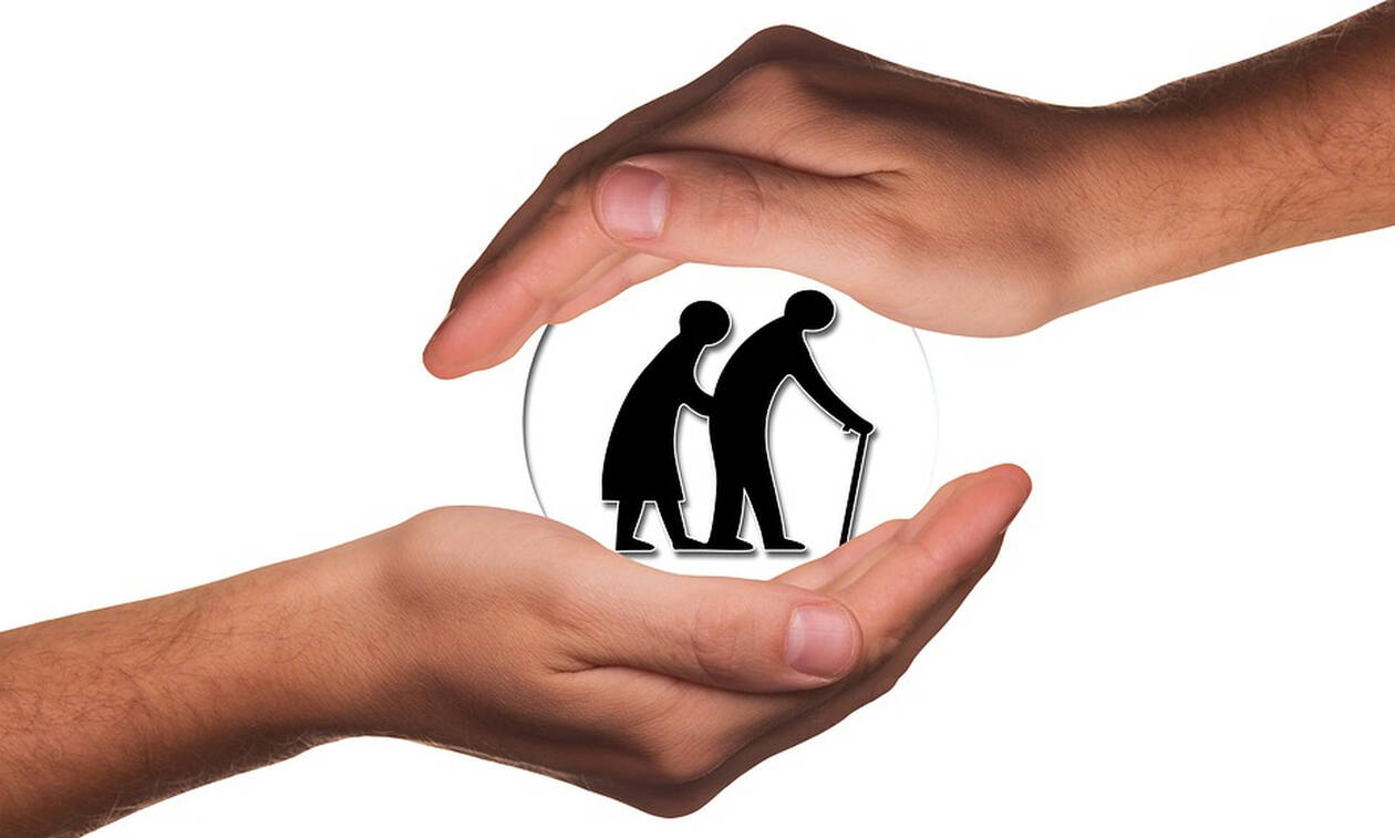ΕΚΑΣ: Αυτοί οι συνταξιούχοι συνεχίζουν να είναι δικαιούχοι