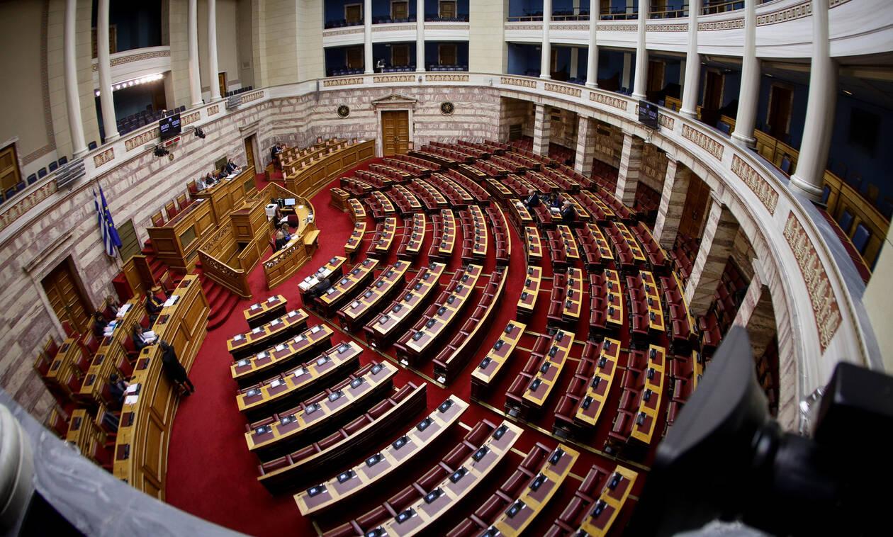 Συμφωνία των Πρεσπών: Έτσι θα ξεπεράσουν τον σκόπελο της επιτροπής