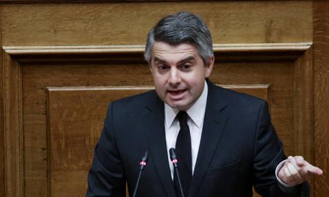 Συμφωνία των Πρεσπών - Κωνσταντινόπουλος vs. Κρεμαστινού: Η επιστήμη σηκώνει τα χέρια ψηλά