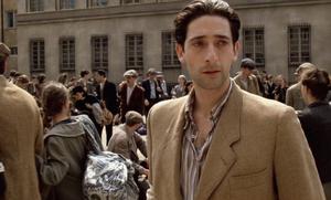 Τop 10 ταινίες βασισμένες σε αληθινά γεγονότα