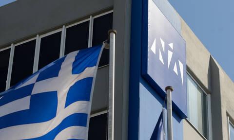 ΝΔ για debate: Εάν το θέλει τόσο πολύ ο Τσίπρας, ας προκηρύξει εδώ και τώρα εκλογές