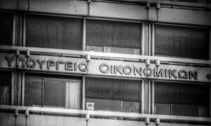 Νόμος Κατσέλη: Παραμένει σε ισχύ μέχρι να ισχύσει το... μοντέλο Κύπρου