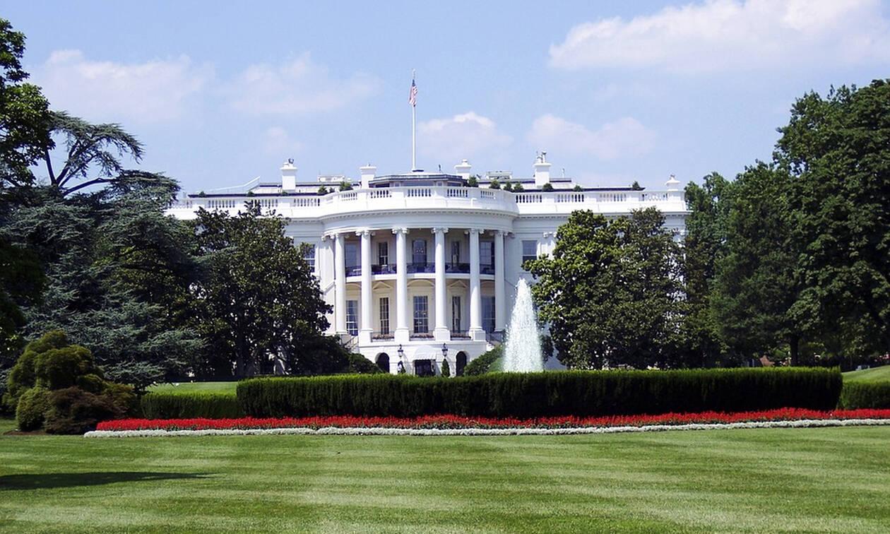 Νόμιζε ότι θα επιτεθεί στον Λευκό Οίκο με ρουκέτες αλλά οι «τζιχαντιστές» ήταν πράκτορες του FBI